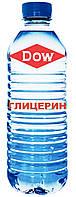 Глицерин для жидкости DOW, VG, Германия, 1 литр