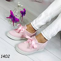 Туфли женские на удобной платформе + Бесплатная доставка 2 цвета 36-41 р-ры
