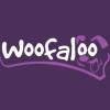 Woofaloo