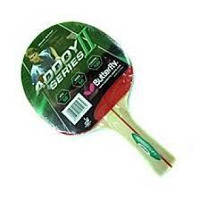 Ракетка для настольного тенниса Batterfly Addoy 2 F1 Супер цена
