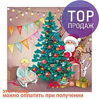 Шоколадный набор Новогодний /оригинальные подарки