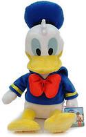 Мягкая игрушка Disney Donald Дональд Дак, 25 см