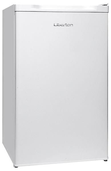 Холодильник LIBERTON LRU 83-129