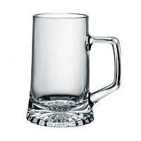 Кружка для пива, 500 мл, Stern