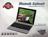Клавиатура M6 беспроводная для планшетов