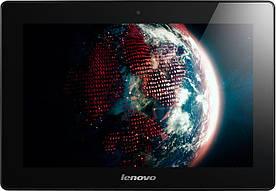 Lenovo IdeaTab S6000 16Gb Black