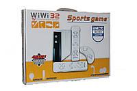 Игровая приставка WIWI 32