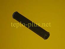 Трубка бай-пасса Sime Format.Zip BF TS, Format.Zip 5 25 BF TS