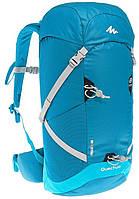 Рюкзак 30 л Forclaz Air Quechua