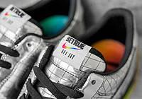 Nike присвятив кросівки Елтону Джону