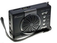 Радиоприемник Mason RM-2420 (с MP3)