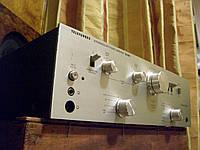 Telefunken TA350 Hi-Fi стерео усилитель