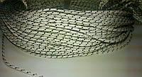 Лин для підводної рушниці д. 1.6 мм