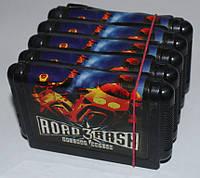 ROAD 3 RASH