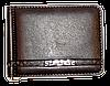 Зажим для денег RRE-090099