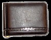Зажим для денег RRE-090099, фото 1