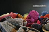 Пушистое полотенце ABYSS Habidecor Super Pile