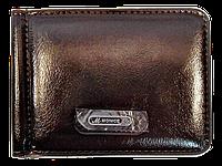 Зажим для денег BVE-090100