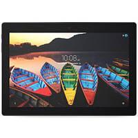 Lenovo Tab 3 TB-X70F Plus 16GB 3G (ZA0Y0036UA) Slate Black