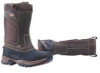 Hyena Nevis водонепроницаемые, защитные, усиленные рабочие ботинки