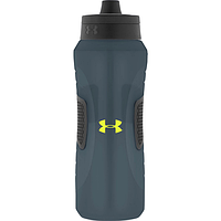 Бутылка для воды UNDER ARMOUR Undeniable Squeeze Bottle