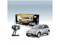 Машина на радиоуправлении BMW X5 1:18 RASTAR23100