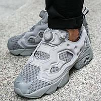 Оригинальные кроссовки Reebok Instapump Fury  8db0c4757324f