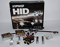 VIPHID Ксенон H1 6000K