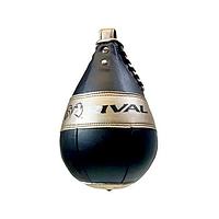 Пневмогруша скоростная RIVAL Speed Bag Ø20/22.5/25 см