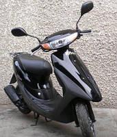 Продажа скутеров Японских прямые поставки