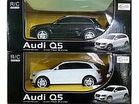 Машина на радиоуправлении Audi Q5 Rastar 1:24 Rastar 38600