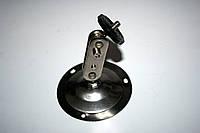 Крепление для камер металическое