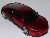 Автомобиль MP3-плеер RC-132