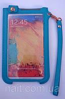 Чехол на Samsung Note 3