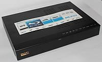 Медиапроигрователь жестких и Blu-ray дисков Measy M9