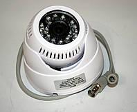 Камера наблюдения AHD MHK-A371L-100W