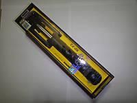Монопод REMAX Selfie Stick RP-P2 черный bluetooth универсальный