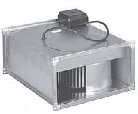 Вентилятор для прямоугольных каналов Soler&Palau (Солер & Палау) ILT/4-355