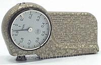 Разводомер ( микрометр ) для измерения развода всех видов пил