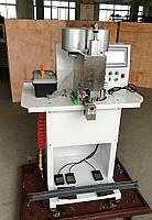 Машина для установки жемчуга 2-ой размер