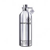 Montale Montale Soleil De Capri - Духи для мужчин и женщин Монталь Солнце Капри Парфюмированная вода, Объем: 100мл