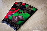 Горький классический шоколад J.D. Gross Ecuador 70%, 125 гр., фото 3