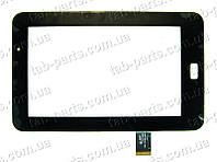 Onda VI60 Dual Core тачскрин (сенсор)