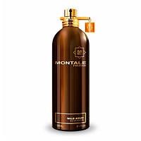Montale Wild Aoud - Montale Духи для мужчин и женщин Монталь Вилд Оуд Парфюмированная вода, Объем: 2мл