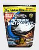 Premium Whey Protein + 907 гр deluxe vanilla MuscleTech, фото 10