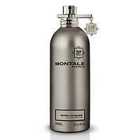 Montale Montale Musk To Musk - Духи Муск Ту Муск Парфюмированная вода, Объем: 100мл ТЕСТЕР