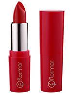 Губная помада Flormar Pretty Lipstick