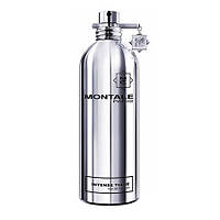 Montale Montale Intense Tiare - Духи для мужчин и женщин Монталь Интенс Тиаре Парфюмированная вода, Объем: 50мл
