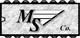 АРМ «Касса» 42.7 от 26.07.2017 (Модульные Системы)