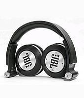 Наушники JBL Synchros E40 BT Wireless Stereo Bluetooth